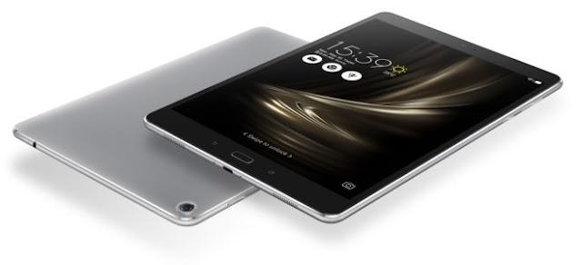 Asus Zenpad 3S 10 Z500M price