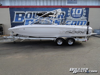 http://www.boulderboats.com/new_vehicle_detail.asp?veh=58944&pov=4783800