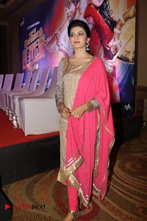 Actress Anandhi Enakku Innoru Per Irukku Press Meet 0029