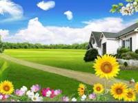 Ingin Punya Rumah Di Surga?  Lakukan 11 Amalan ini yang Dijamin Oleh Allah Bakal Terkabul