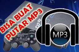 MP3 Reggae PS2 ISO
