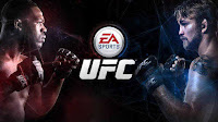 15 Game Electronic Arts Grafis Terbaik Android/IOS 6
