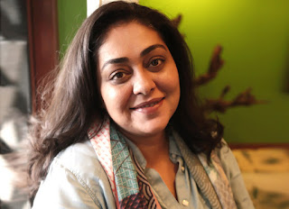 Meghna Gulzar opens up about her next movie with Deepika on the acid fighter Laxmi!.jpg