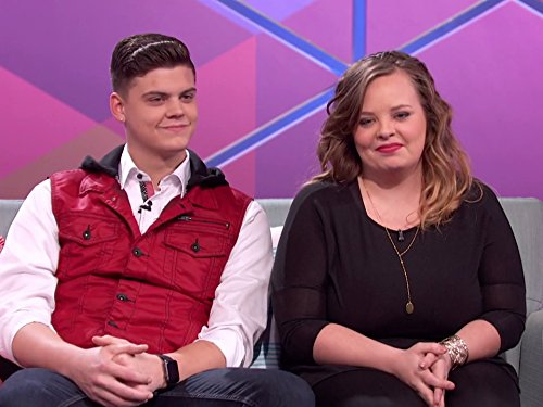 Teen mom og season 2 online free-1195