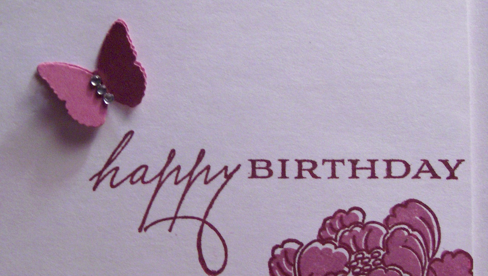 Birthday Cards For Sister In Law ~ Sister greeting card messages les meilleures ides de la