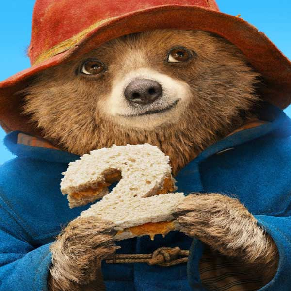 Download Film Paddington 2 (2018) BluRay Subtitle Indonesia