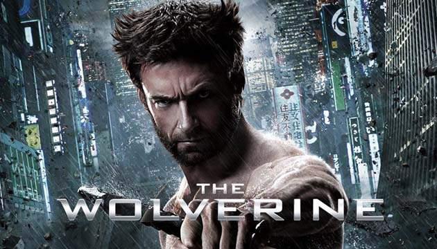 Salah satu film series terbaik dari sebuah Cinematic Universe paling populer Daftar Film : X-Men