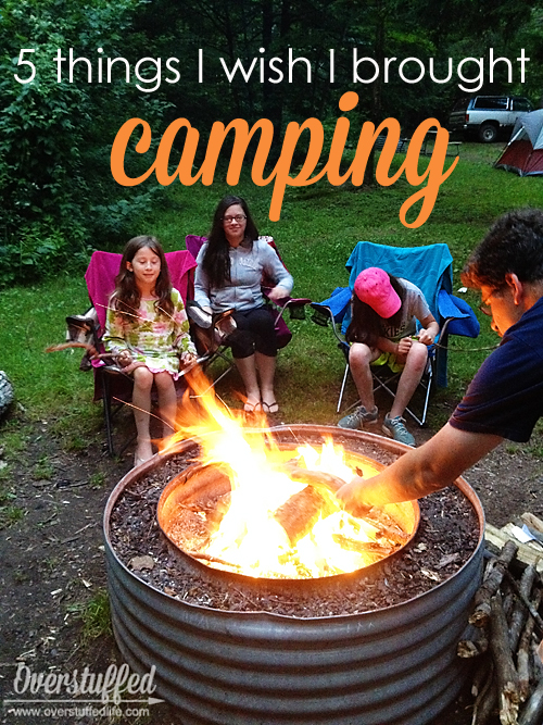 camping tips | camping hacks | camping needs | camping ideas | camping gear | family camping trip | what do I need to camp? | Things you need for camping | camping with kids