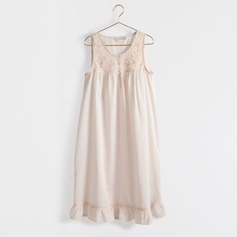61d5690ca Estas são da Zara Home e são amorosas mas é difícil encontrar na maioria  das lojas de roupa interior. Só vejo pijamas e camisas de noite ...