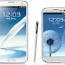 Samsung Galaxy Note III full specifications leaked