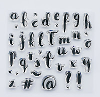 https://www.shop.studioforty.pl/pl/p/Alphabet-brush-stamp-set-11/89