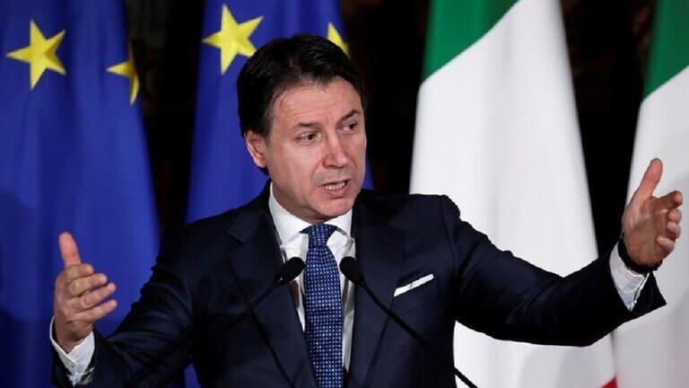 إيطاليا-حزمة-تحفيز-اقتصادي-مواجهة-كورونا