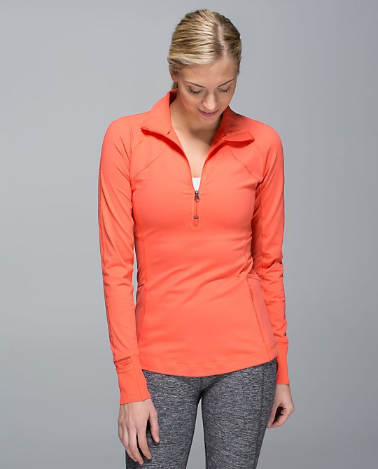 lululemon atomic red race-wth-grace
