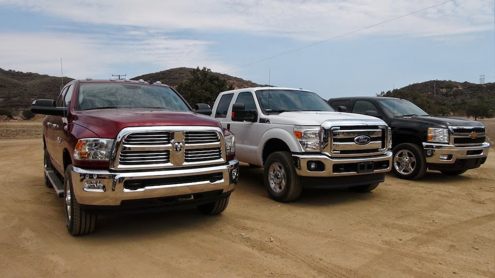 2014 f250 king ranch towing capacity autos post. Black Bedroom Furniture Sets. Home Design Ideas