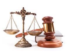 seeking criminal law