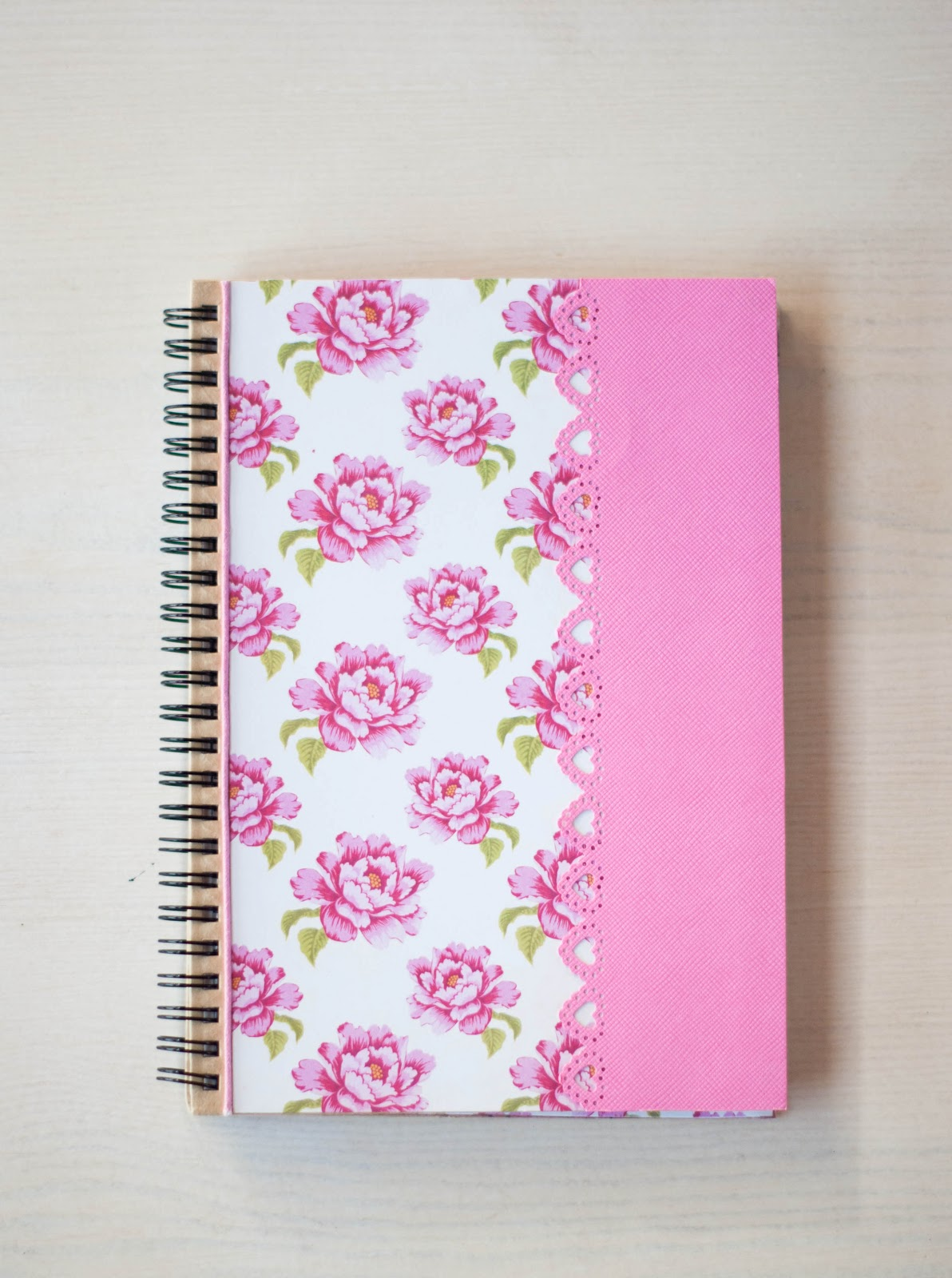 Como Decorar Cuadernos 1000 43 Ideas About Decora Tus Cuadernos On Pinterest Como