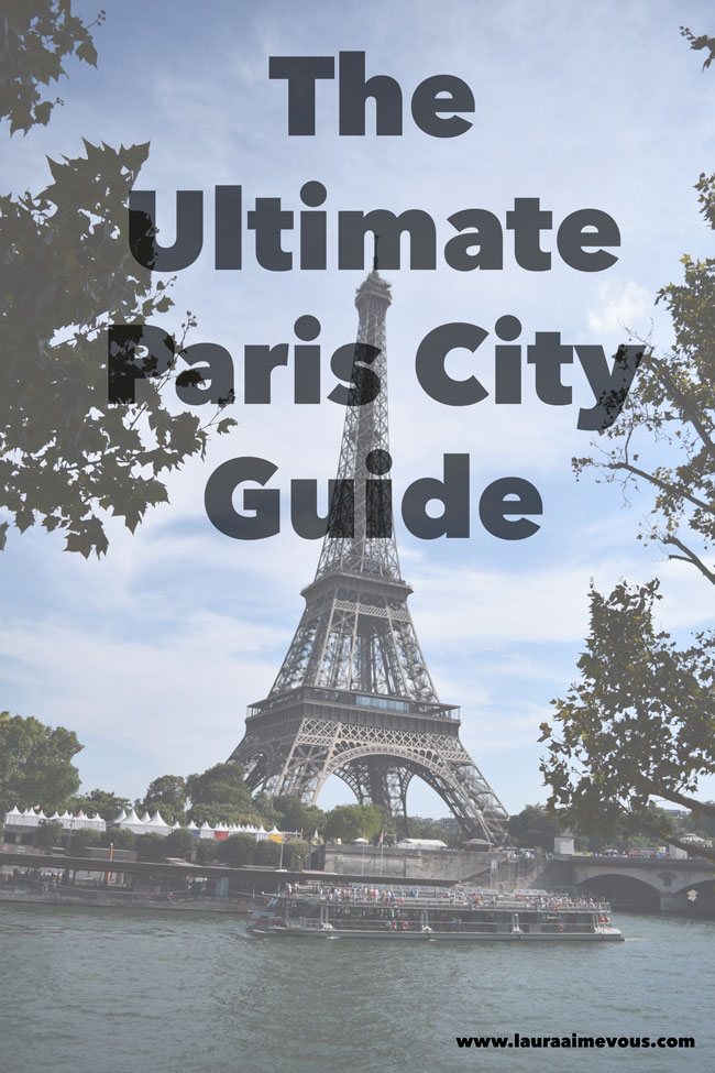 ultimate_paris_guide