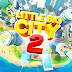 Little Big City 2 | Gameloft | Android Game