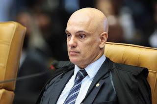 http://vnoticia.com.br/noticia/2391-alexandre-de-moraes-vota-favoravel-a-prisao-apos-condenacao-em-segunda-instancia