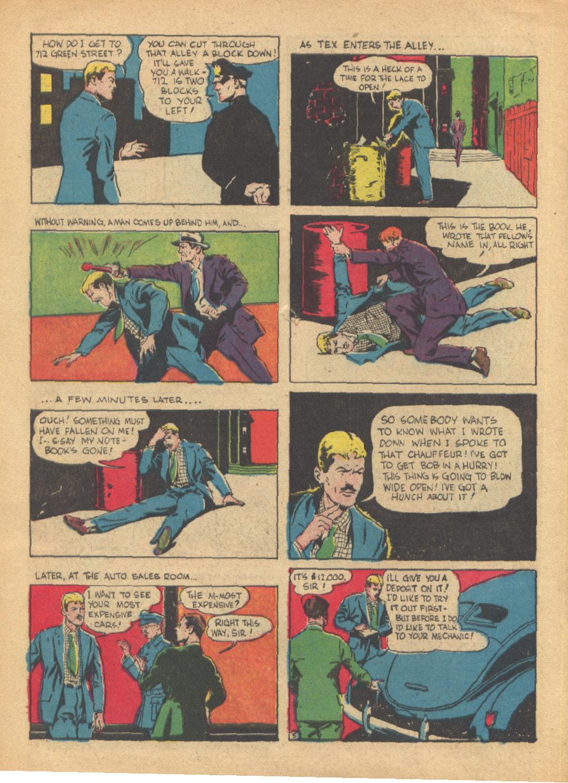 Action Comics (1938) 31 Page 41