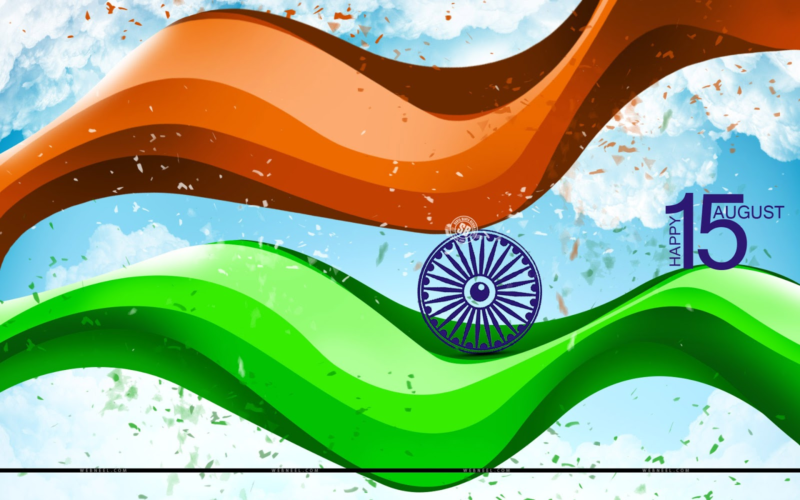 th independence day of special hd images and   independence day hd
