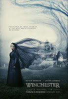 Winchester Movie Poster 6
