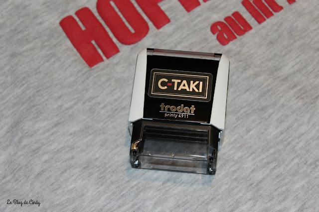 C-TAKI
