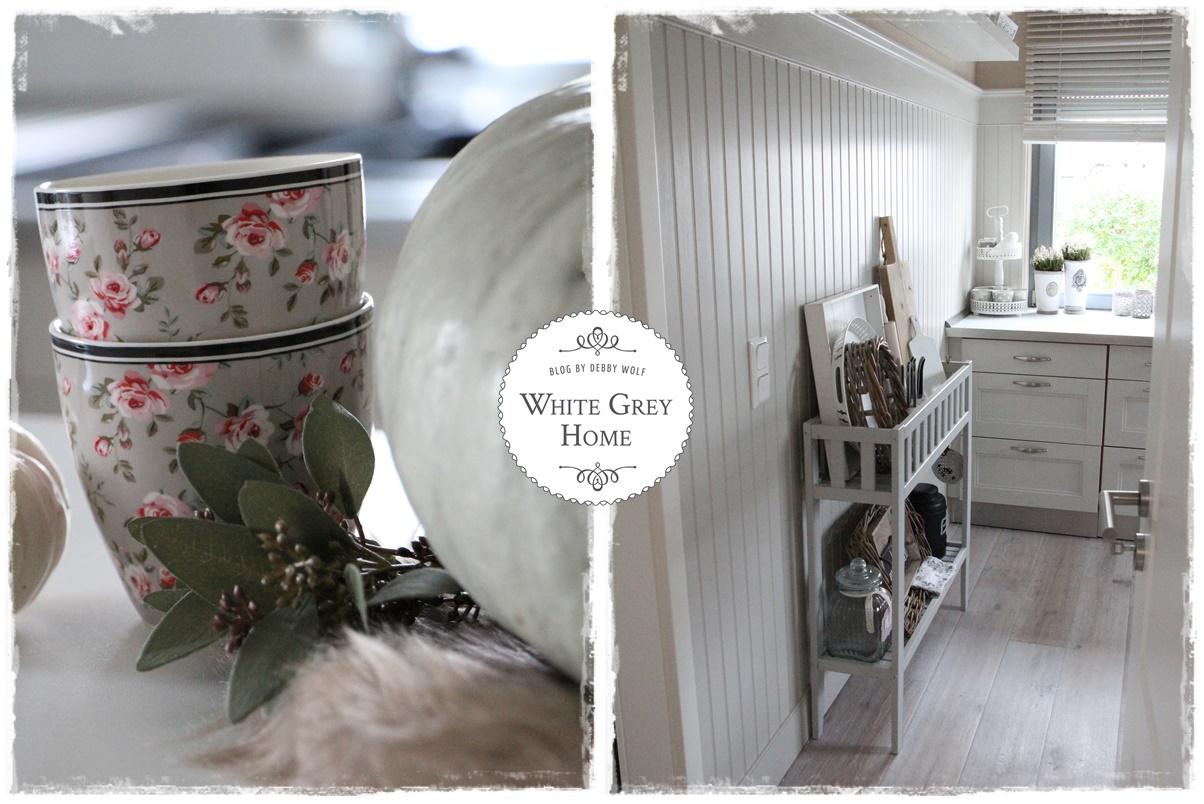 white grey home tipps aus meiner oktober k che und warum meine k che nicht wei ist. Black Bedroom Furniture Sets. Home Design Ideas