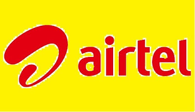 Airtel launches a new prepaid plan of Rs 289, learn what benefits will be given If this is an open market plan then there is no limit for voice calling in it.    Bharti Airtel has introduced a new plan for all its prepaid users, which is priced at Rs 289. Let's say that Idea has a plan worth Rs 295 in direct competition from Airtel's plan.  According to the report of Telecom Talk, Airtel's new plan is with 42 days of validity. With which it has the facility of unlimited voice calling local, STD and free roaming calls. Apart from this, this plan offers 1GB 2G / 3G / 4G data and 100 SMS per day. If this is an open market plan, then there is no limit for voice calling in it.    After this, Airtel plans to invest Rs 295 in Idea's collision plan and 5GB 2G / 3G / 4G data and 100 SMS per day. Its validity is also 42 days and there is unlimited voice calling facility. But 250 minutes per day and 1,000 minutes per week have been set for this.    For details, let us know that recently, Airtel has reduced the price of its lowest priced postpaid plan. In fact, Airtel has introduced a discounts of Rs 50 on its 399 postpaid plan, which is for 6 months per month. Which means that the customer will have to pay only Rs. 349 for 6 months instead of 399 rupees. On the other hand, this offer will be available to the users for a total of 300 rupees discount.    Explain that Airtel's Rs 399 infinity postpaid plan gets 20GB 4G data per month. Although the company is also offering additional 20GB of data for 12 months, according to which the users get a total of 40GB data. Along with that, this plan is with the facility of Data Rollover, which means that the remaining data can be used next month. Apart from this, the free roaming on the unlimited voice calls local and STD network and outgoing calls are available in this plan. Along with this, 100 free SMSes of SMS and Wink Music are received daily.