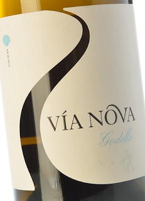 Naming namedesign brandingdesign packagingdesign etichette vino