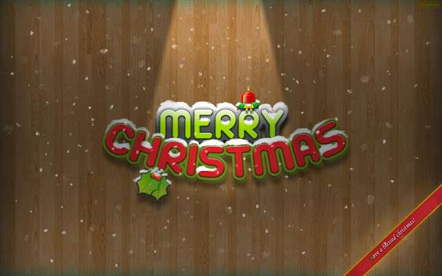 Happy-Christmas-Photos