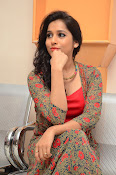 rashmi gautam new sizzling in red-thumbnail-11