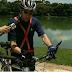Orientações para pedalar bem