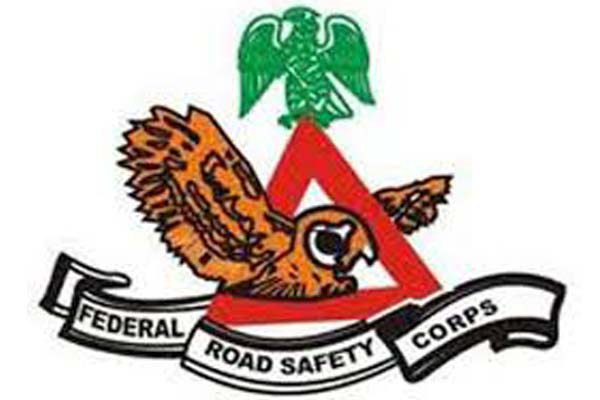 FRSC To Introduce Road Safety Education In Schools