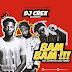 Download Music - DJ Crex ft. Kayswitch & Waleturner – Bam Bam