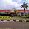Lowongan Kerja terbaru 2019 SMA/SMK PT.Niramas Utama