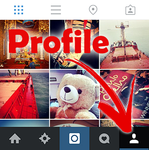 black instagram photo xiaomi mi3