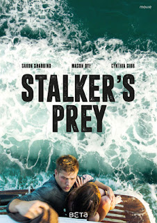Baixar Stalkers Prey Torrent