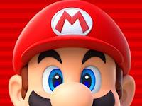 Sejarah Singkat Permainan Super Mario