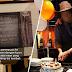 'Last-last hanyut bila dah stay oversea' - Netizen