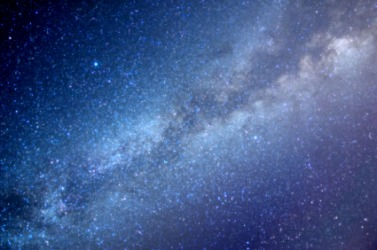 See and Know: How Big Is The Milky Way galaxy?