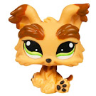 Littlest Pet Shop Pets On-the-go Generation 3 Pets Pets