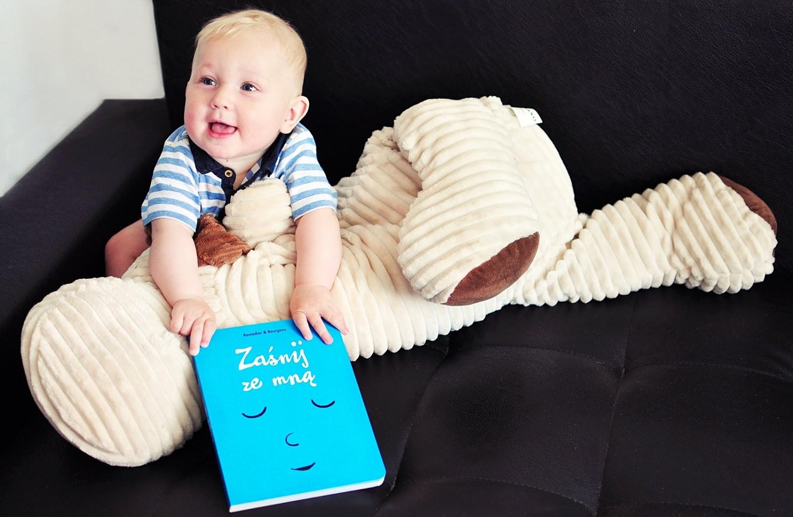 książka-dla-dzieci_pokochaj-mnie
