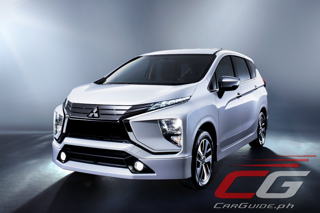2018 mitsubishi van. unique 2018 mitsubishiu0027s new mpv the xpander has enjoyed one of most successful  launches any vehicle introduced in indonesia inside 2018 mitsubishi van h