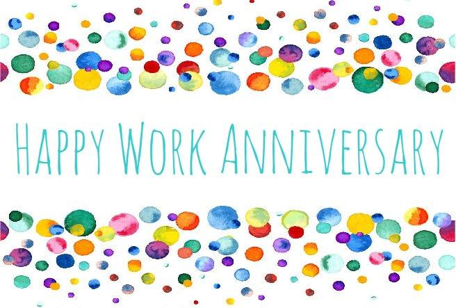 Work Anniversary - 63.8KB
