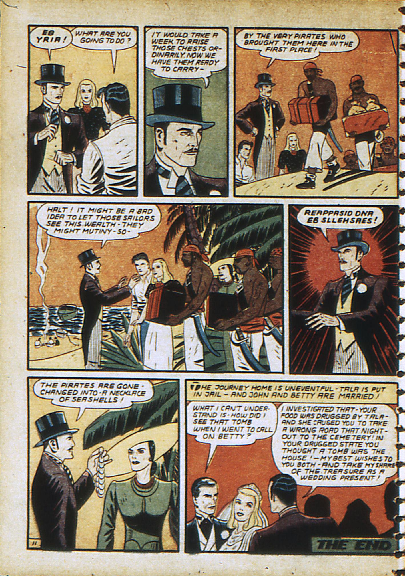 Action Comics (1938) 29 Page 66