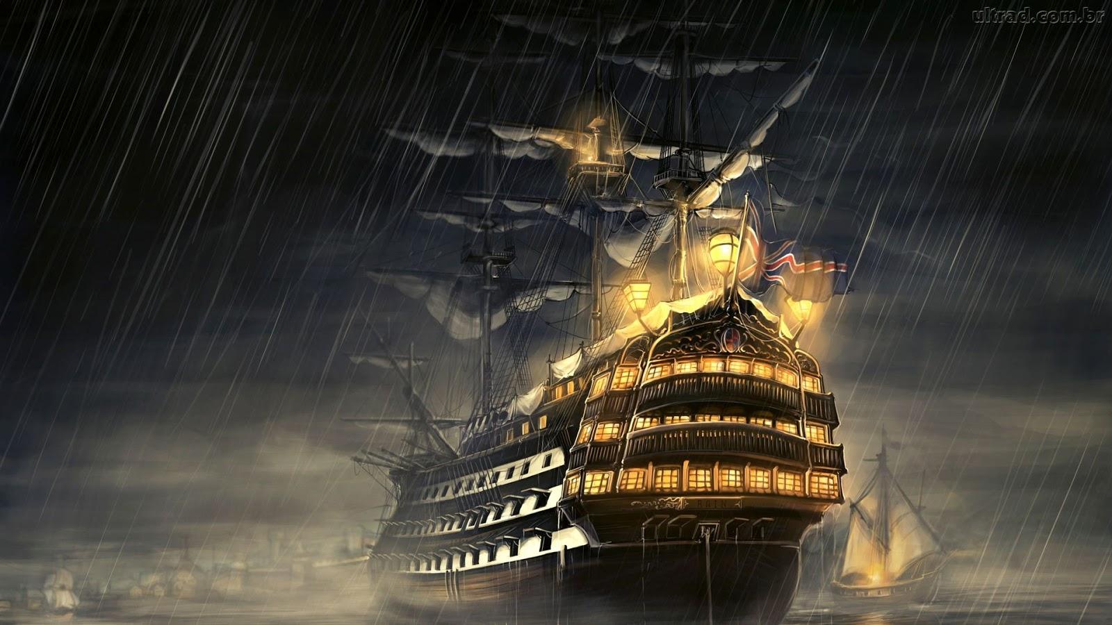 barcos antiguos wallpaper - photo #20