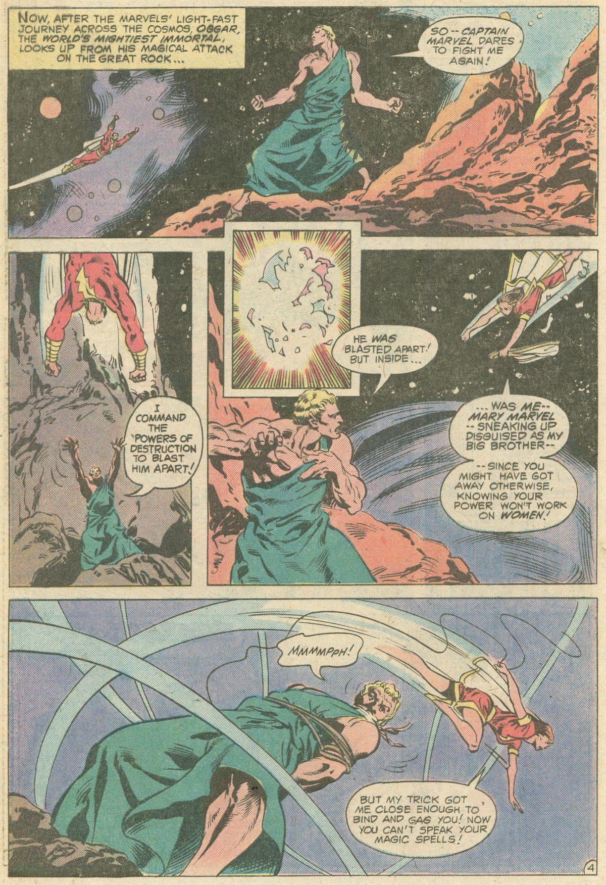 Read online World's Finest Comics comic -  Issue #267 - 44
