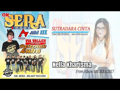 Download Lagu Nella Kharisma - Sutradara Cinta - OM Sera Mp3