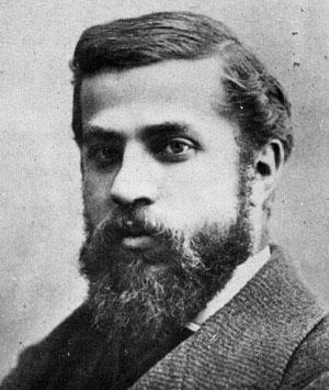 Arquitectura Frases Celebres De Arquitecto Antoni Gaudi